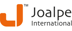 Joalpe International