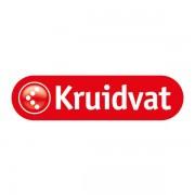logo-kruidvat