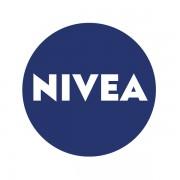 logo-merken-nivea