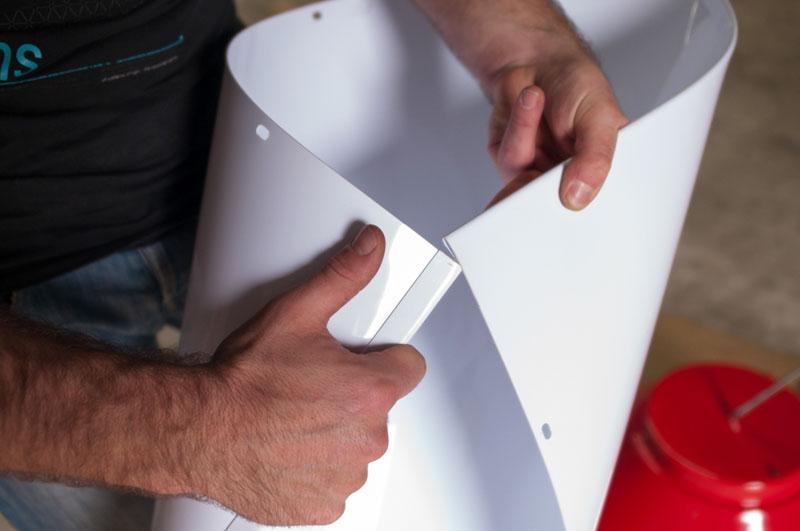 d veloppement de produits solutions de joalpe international pour les commerces. Black Bedroom Furniture Sets. Home Design Ideas