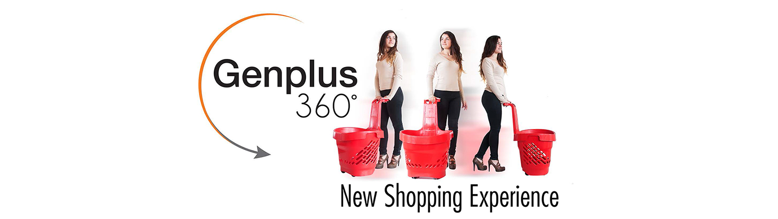 genplus-3