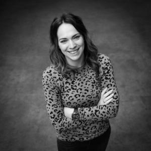 Erna Snellen - van de Berkt | Financial support | Joalpe International