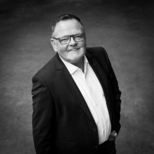Henk Duijts | Owner | Joalpe International